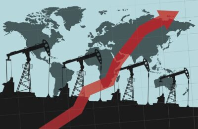 Exxon blames you for climate change!
