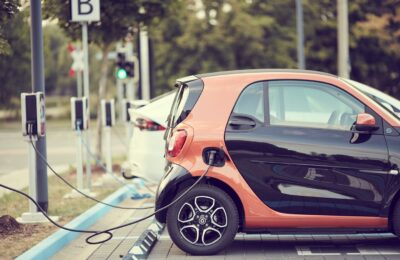 In defence of electrified road transport