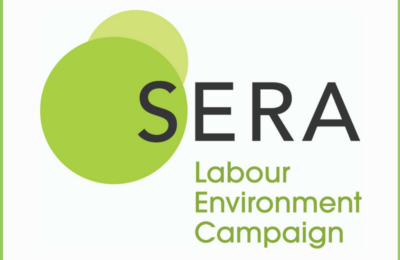 SERA Conference 2021- priority motions